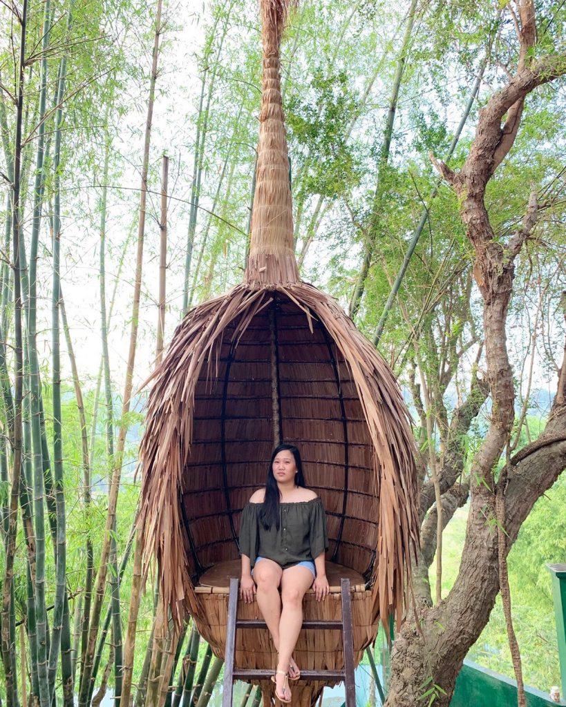 Villa Jovita Resort The Bali Of Batangas Travel Guide Lucid Horizon