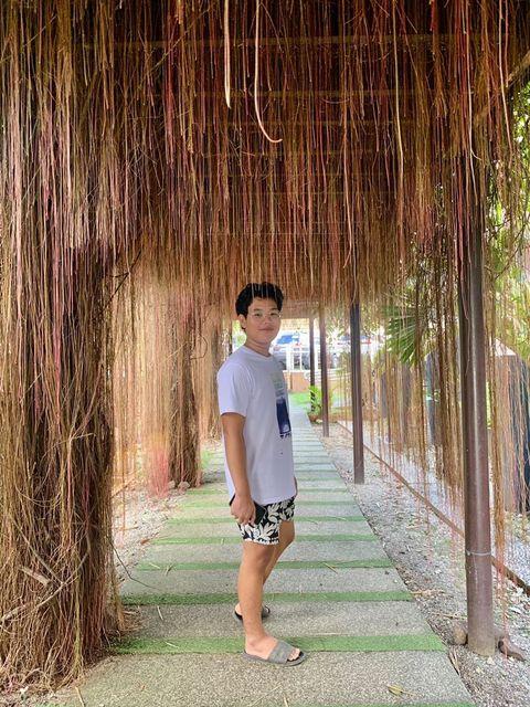 resorts in calbayog