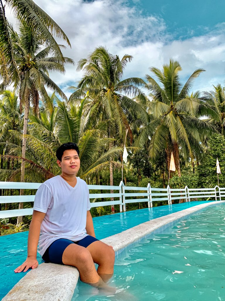 ALICO RESORT AND WATERPARK