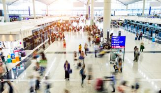 2021 Philippines Travel Guidelines COVID19 – NAIA ARRIVAL Process & Requirements