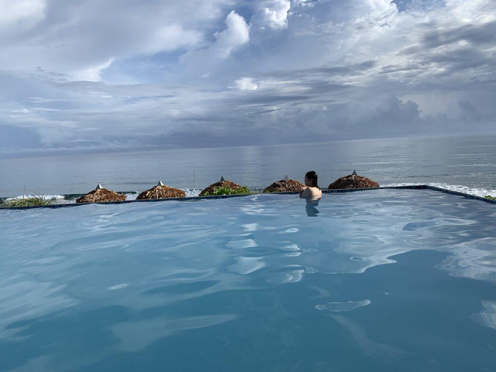 Miko Miko Beach Resort, Catarman, Northern Samar